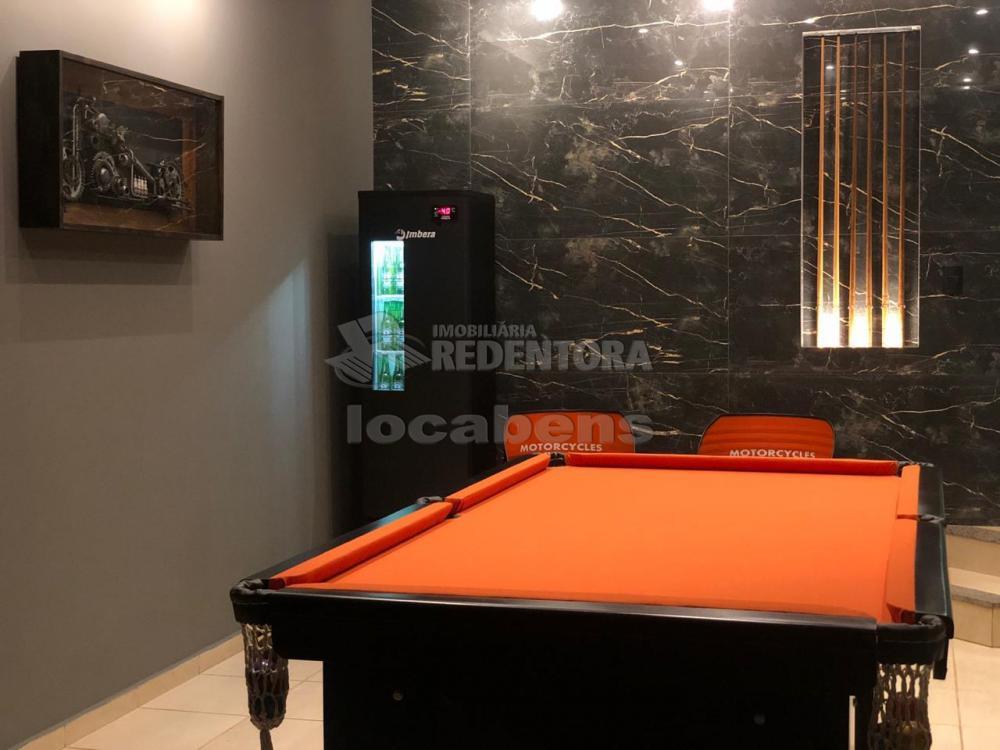 Comprar Casa / Condomínio em Bady Bassitt R$ 1.700.000,00 - Foto 3
