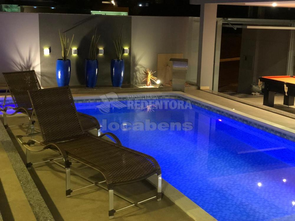 Comprar Casa / Condomínio em Bady Bassitt R$ 1.700.000,00 - Foto 5