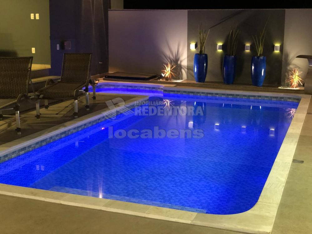 Comprar Casa / Condomínio em Bady Bassitt R$ 1.700.000,00 - Foto 6