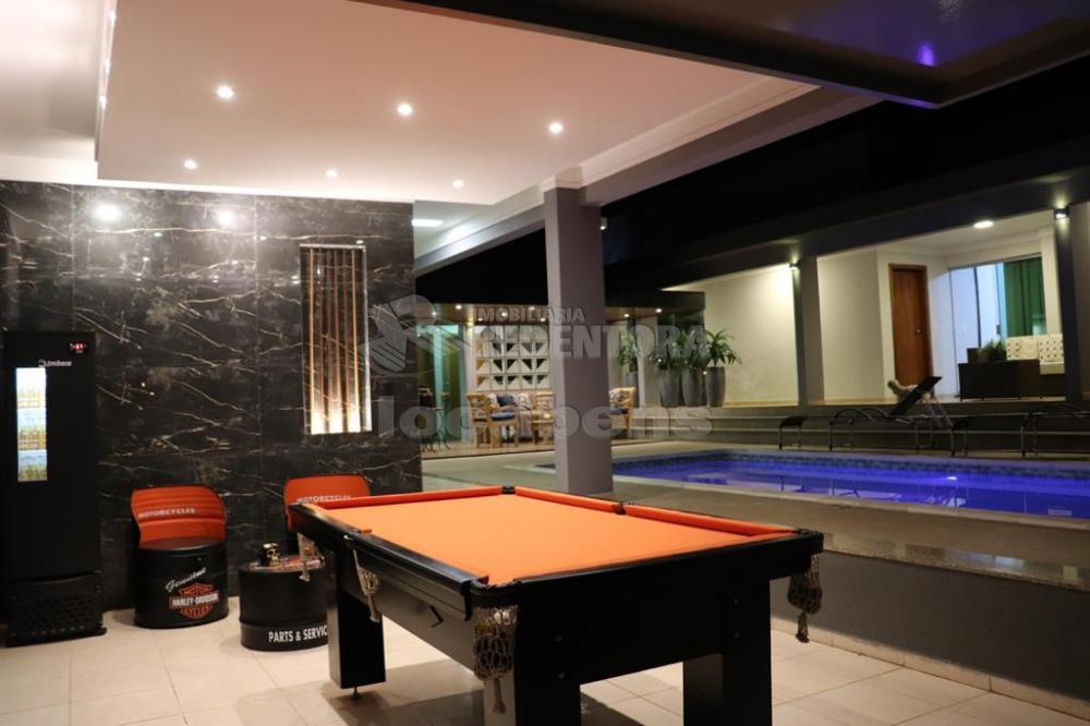 Comprar Casa / Condomínio em Bady Bassitt R$ 1.700.000,00 - Foto 10