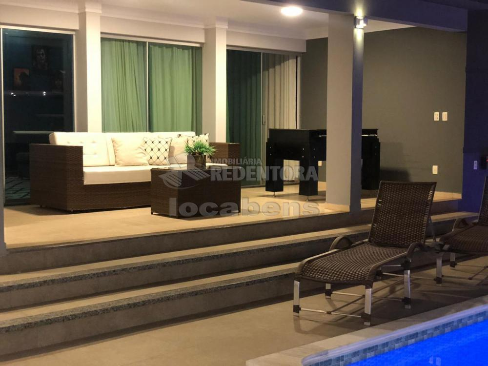 Comprar Casa / Condomínio em Bady Bassitt R$ 1.700.000,00 - Foto 11