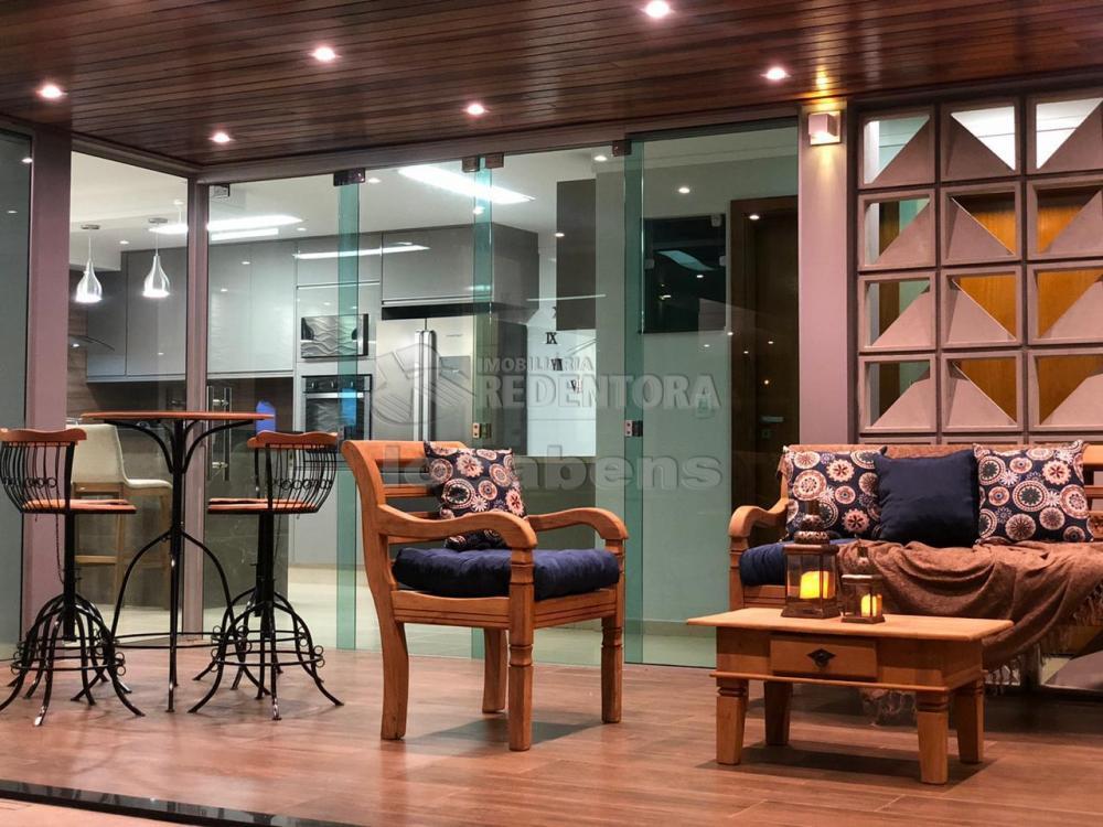 Comprar Casa / Condomínio em Bady Bassitt R$ 1.700.000,00 - Foto 13