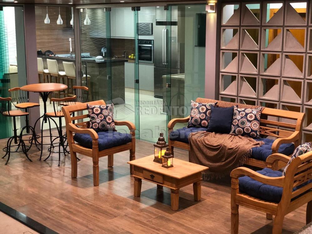 Comprar Casa / Condomínio em Bady Bassitt R$ 1.700.000,00 - Foto 16