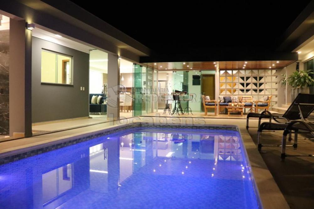 Comprar Casa / Condomínio em Bady Bassitt R$ 1.700.000,00 - Foto 17