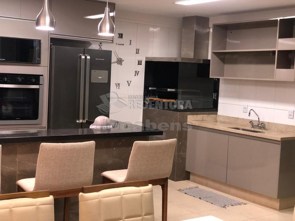 Comprar Casa / Condomínio em Bady Bassitt R$ 1.700.000,00 - Foto 20