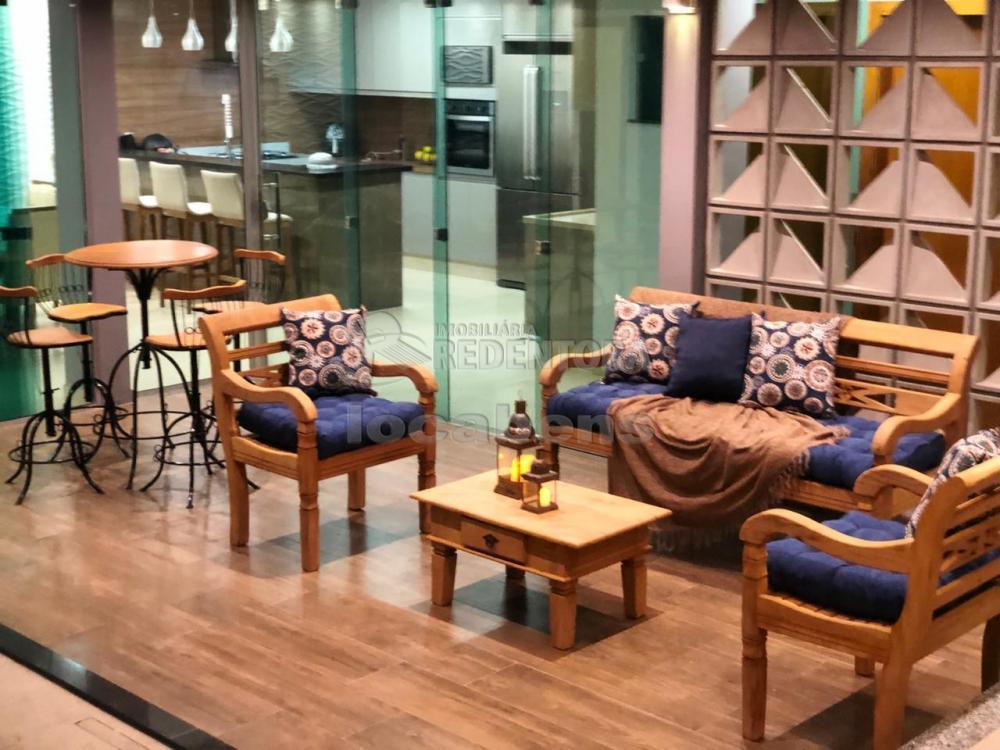 Comprar Casa / Condomínio em Bady Bassitt R$ 1.700.000,00 - Foto 21