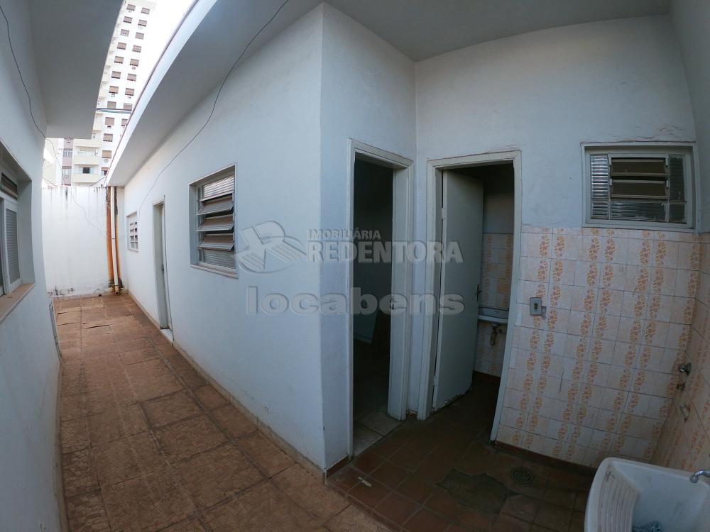 Alugar Apartamento / Padrão em São José do Rio Preto R$ 900,00 - Foto 19