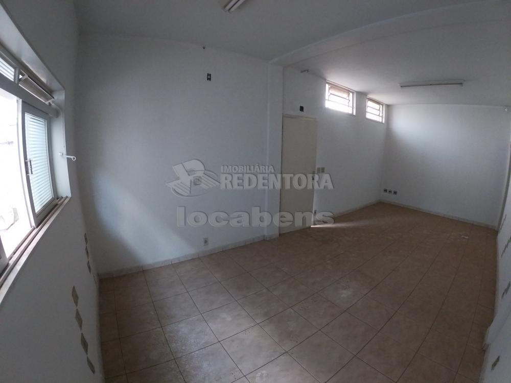 Alugar Apartamento / Padrão em São José do Rio Preto R$ 900,00 - Foto 9