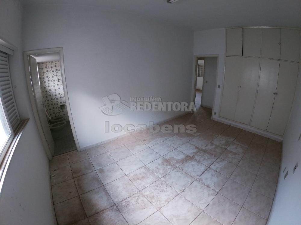 Alugar Apartamento / Padrão em São José do Rio Preto R$ 900,00 - Foto 7