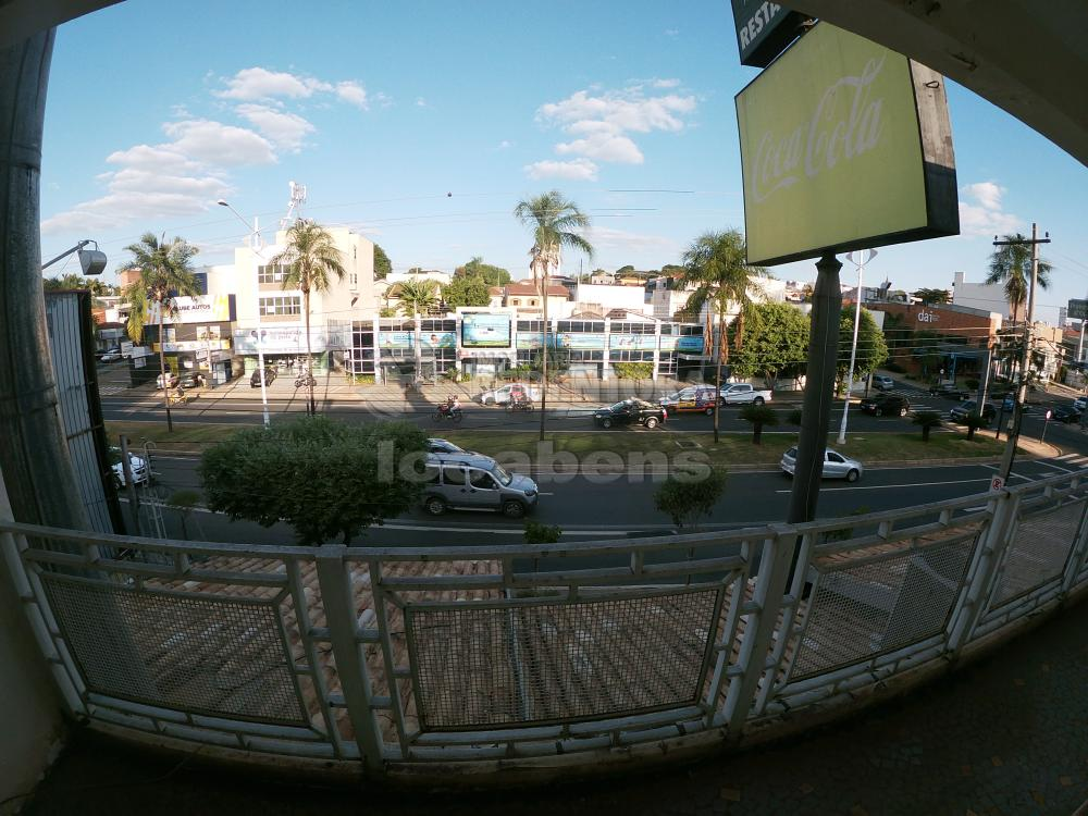 Alugar Apartamento / Padrão em São José do Rio Preto R$ 900,00 - Foto 22