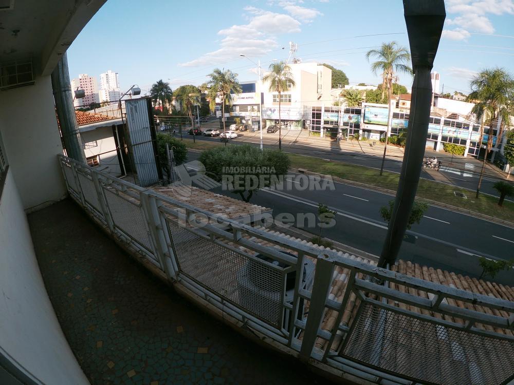 Alugar Apartamento / Padrão em São José do Rio Preto R$ 900,00 - Foto 23