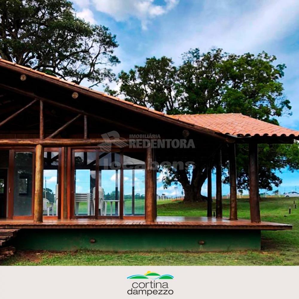 Comprar Terreno / Condomínio em São José do Rio Preto - Foto 5