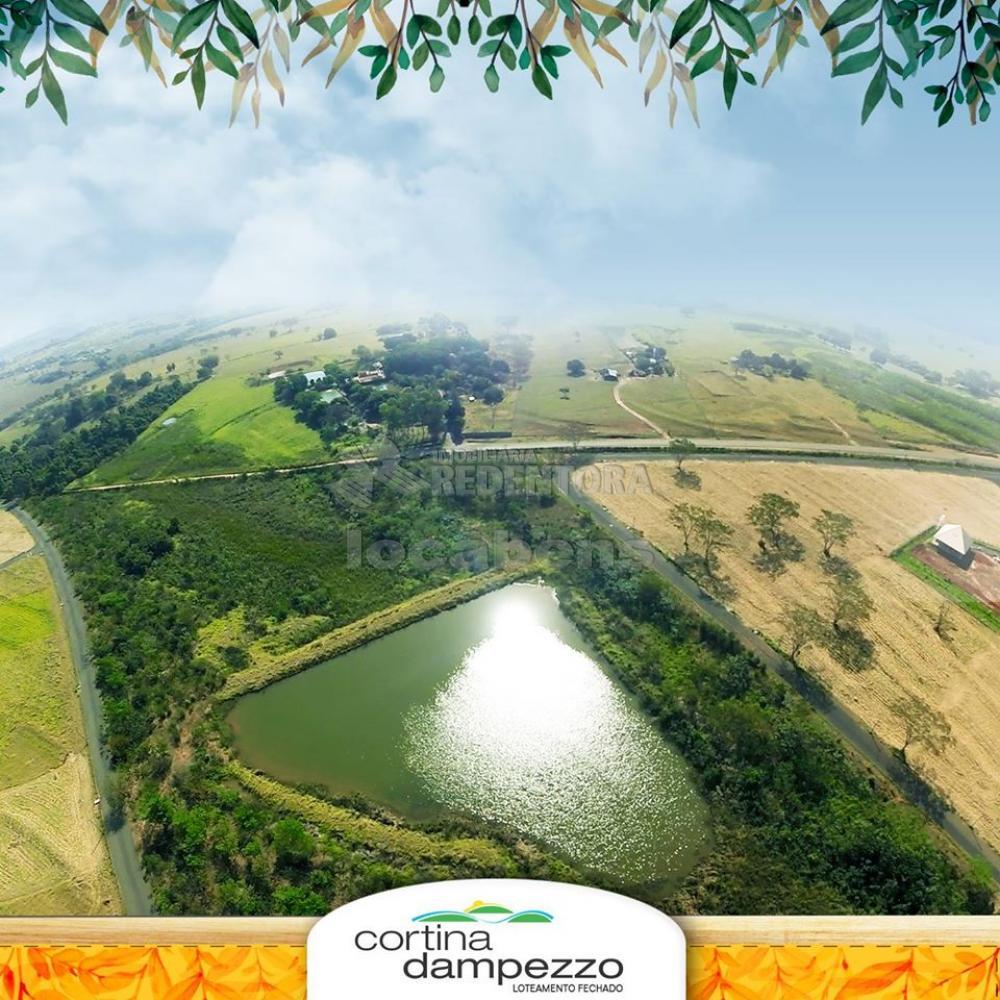 Comprar Terreno / Condomínio em São José do Rio Preto - Foto 9
