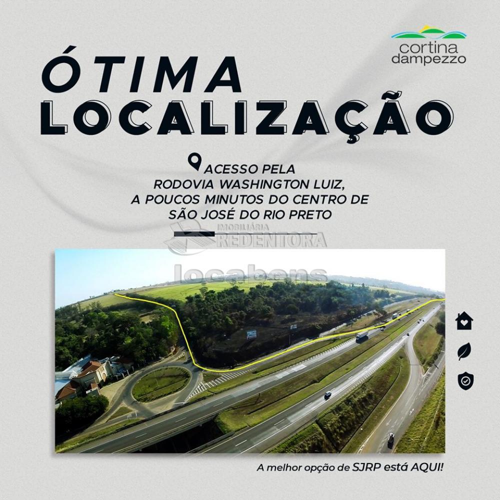 Comprar Terreno / Condomínio em São José do Rio Preto - Foto 11