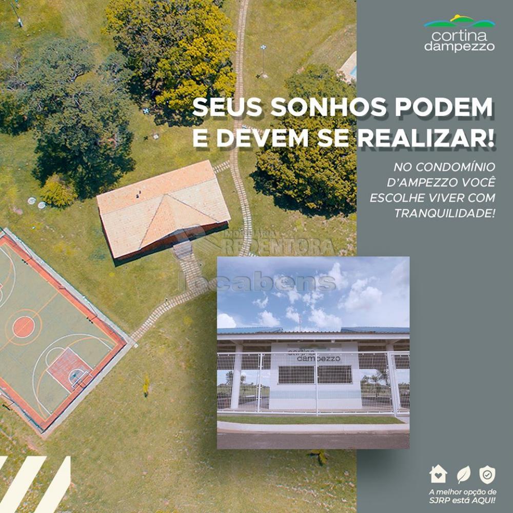 Comprar Terreno / Condomínio em São José do Rio Preto - Foto 13
