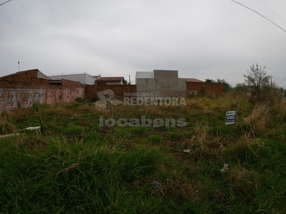 Comprar Terreno / Padrão em SAO JOSE DO RIO PRETO apenas R$ 350.000,00 - Foto 1