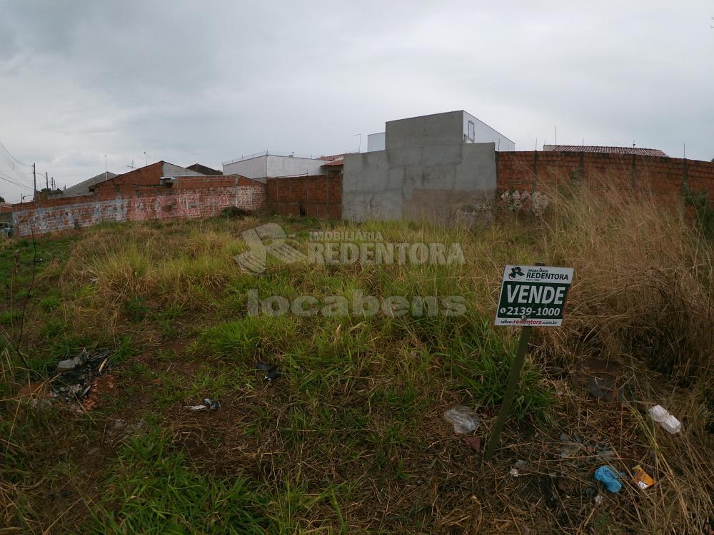 Comprar Terreno / Padrão em SAO JOSE DO RIO PRETO apenas R$ 350.000,00 - Foto 4
