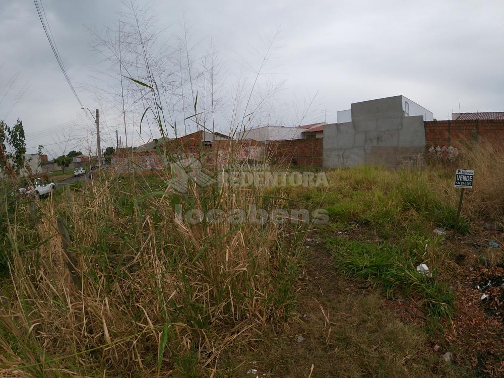 Comprar Terreno / Padrão em SAO JOSE DO RIO PRETO apenas R$ 350.000,00 - Foto 8