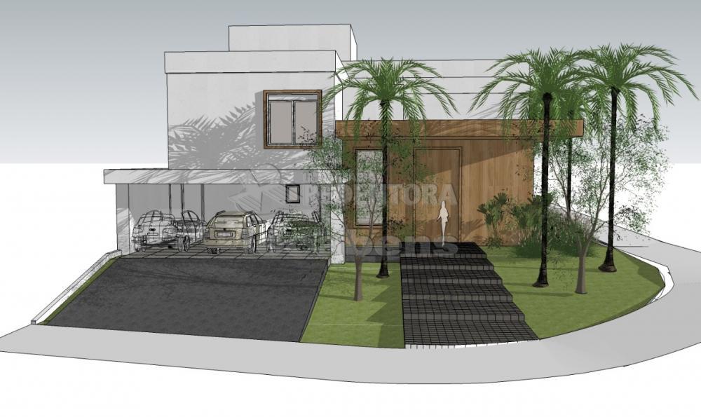 Sao Jose do Rio Preto Casa Venda R$2.500.000,00 Condominio R$500,00 4 Dormitorios 1 Suite Area do terreno 650.00m2 Area construida 450.00m2