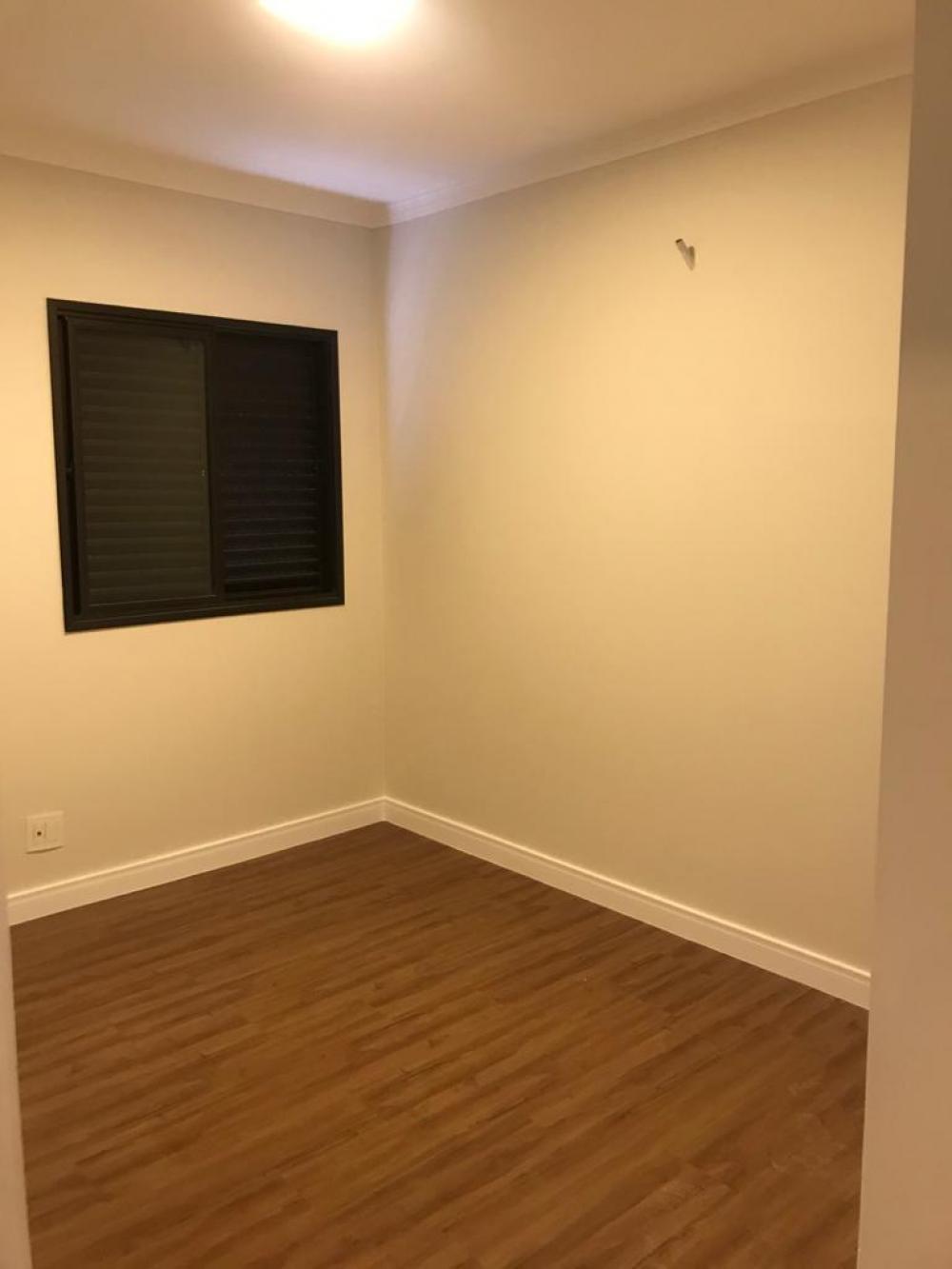 Comprar Casa / Condomínio em SAO JOSE DO RIO PRETO apenas R$ 890.000,00 - Foto 7
