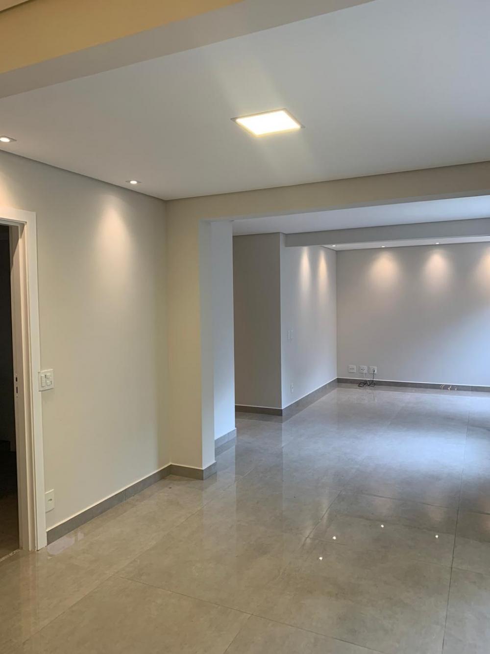 Comprar Casa / Condomínio em SAO JOSE DO RIO PRETO apenas R$ 890.000,00 - Foto 3
