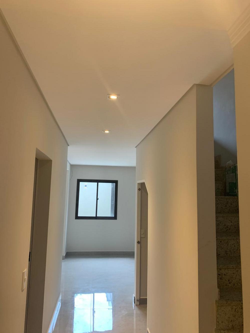 Comprar Casa / Condomínio em SAO JOSE DO RIO PRETO apenas R$ 890.000,00 - Foto 16