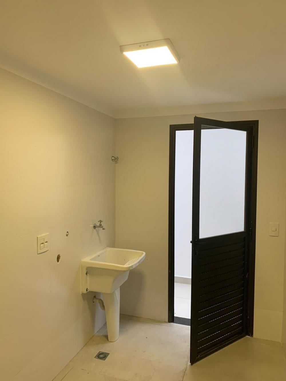 Comprar Casa / Condomínio em SAO JOSE DO RIO PRETO apenas R$ 890.000,00 - Foto 22