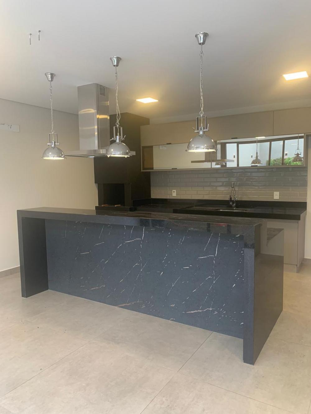 Comprar Casa / Condomínio em SAO JOSE DO RIO PRETO apenas R$ 890.000,00 - Foto 26