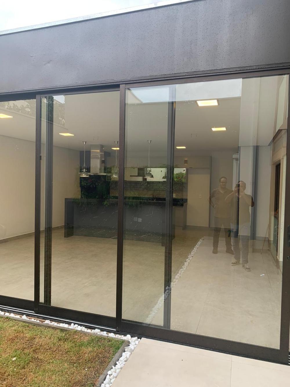 Comprar Casa / Condomínio em SAO JOSE DO RIO PRETO apenas R$ 890.000,00 - Foto 27