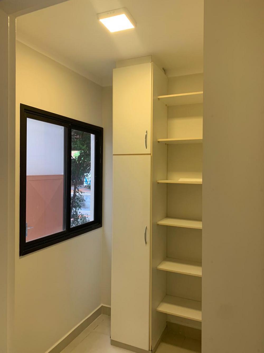 Comprar Casa / Condomínio em SAO JOSE DO RIO PRETO apenas R$ 890.000,00 - Foto 29