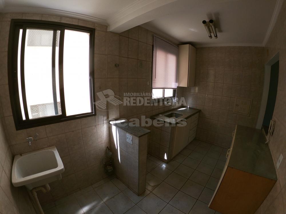 Alugar Apartamento / Padrão em São José do Rio Preto apenas R$ 900,00 - Foto 9