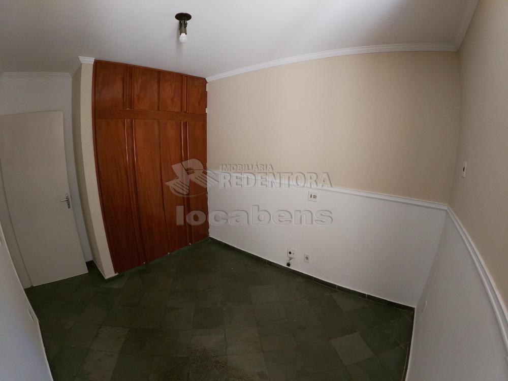 Alugar Apartamento / Padrão em São José do Rio Preto apenas R$ 900,00 - Foto 11