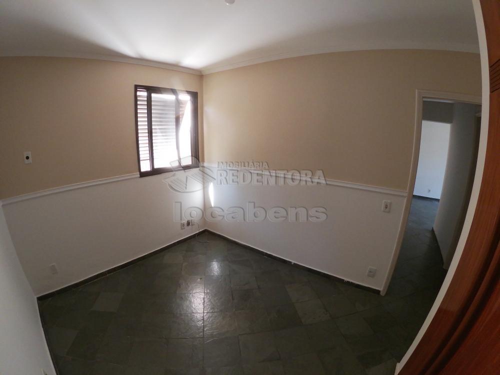 Alugar Apartamento / Padrão em São José do Rio Preto apenas R$ 900,00 - Foto 13