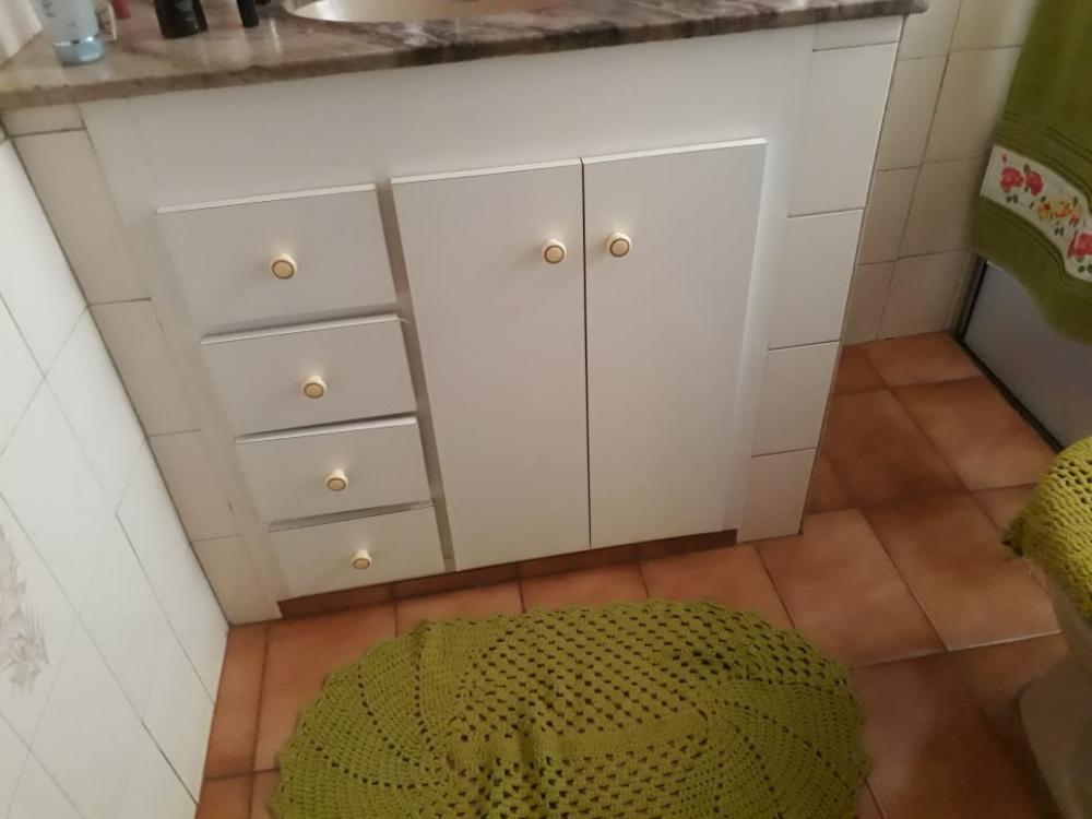 Comprar Casa / Padrão em São José do Rio Preto apenas R$ 290.000,00 - Foto 10