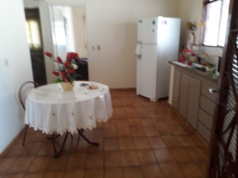 Comprar Casa / Padrão em São José do Rio Preto apenas R$ 290.000,00 - Foto 9