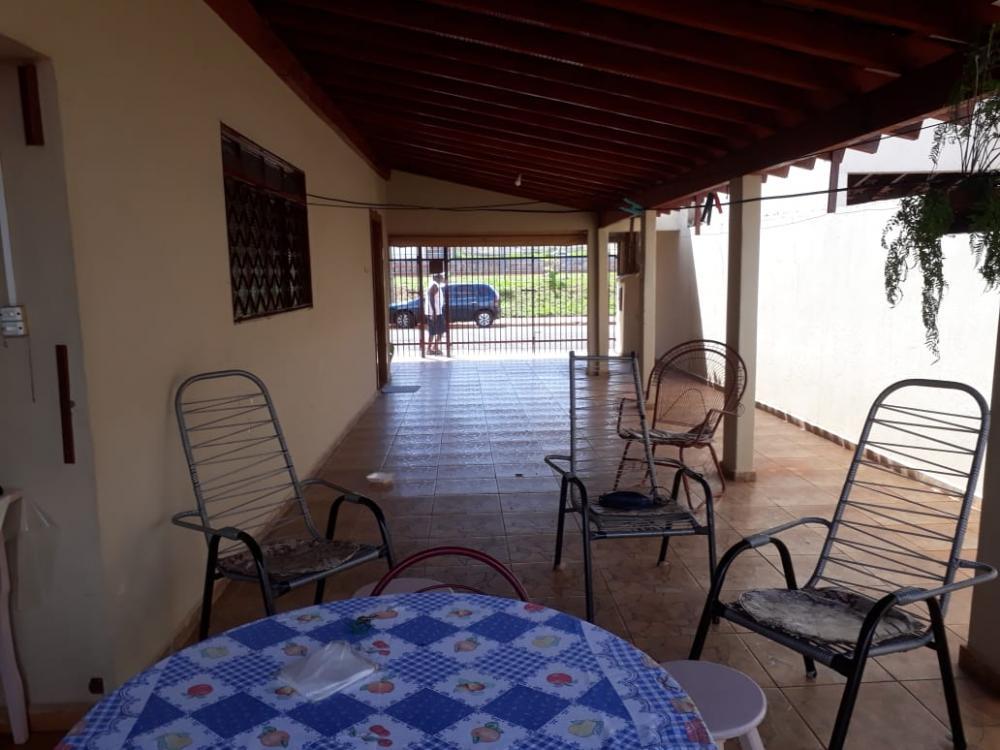 Comprar Casa / Padrão em São José do Rio Preto R$ 290.000,00 - Foto 12