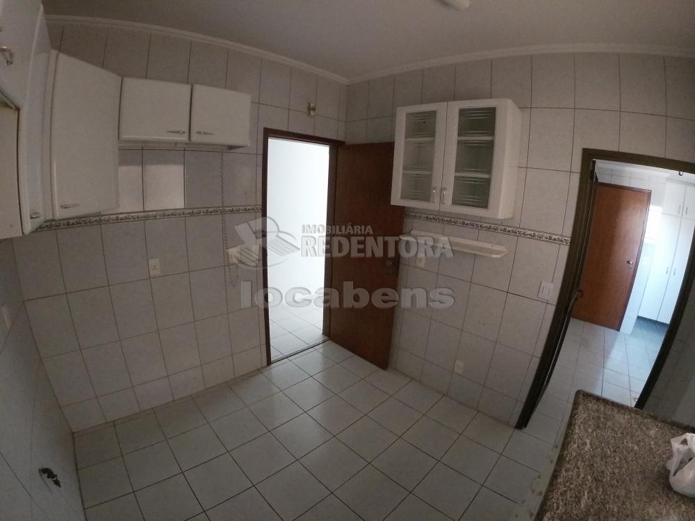 Alugar Apartamento / Padrão em SAO JOSE DO RIO PRETO apenas R$ 1.750,00 - Foto 7