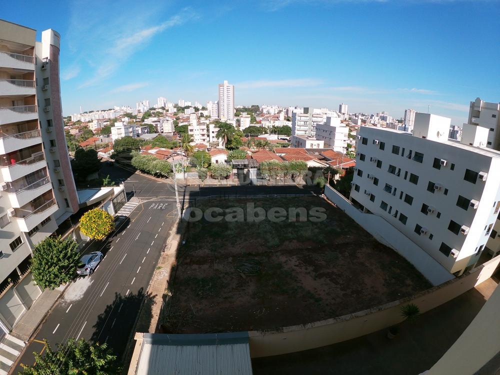 Alugar Apartamento / Padrão em SAO JOSE DO RIO PRETO apenas R$ 1.750,00 - Foto 17