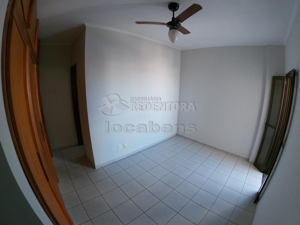 Alugar Apartamento / Padrão em SAO JOSE DO RIO PRETO apenas R$ 1.750,00 - Foto 18