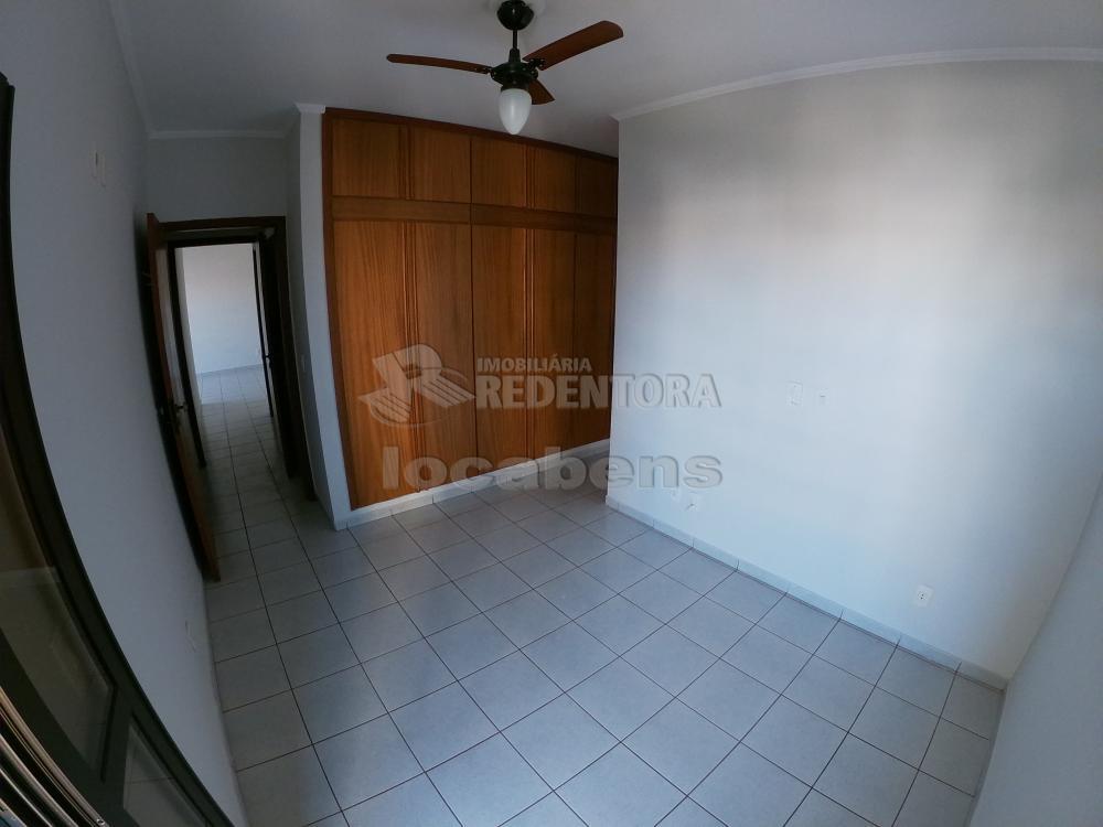 Alugar Apartamento / Padrão em SAO JOSE DO RIO PRETO apenas R$ 1.750,00 - Foto 20
