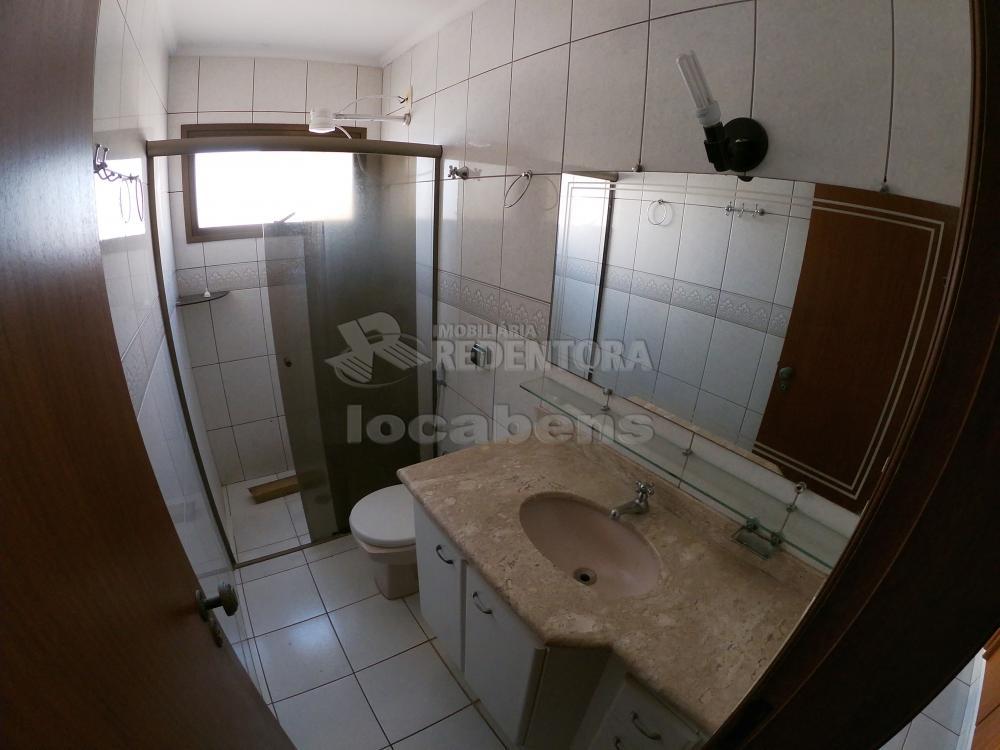 Alugar Apartamento / Padrão em SAO JOSE DO RIO PRETO apenas R$ 1.750,00 - Foto 25
