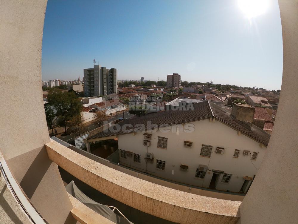 Alugar Apartamento / Padrão em São José do Rio Preto R$ 1.600,00 - Foto 11