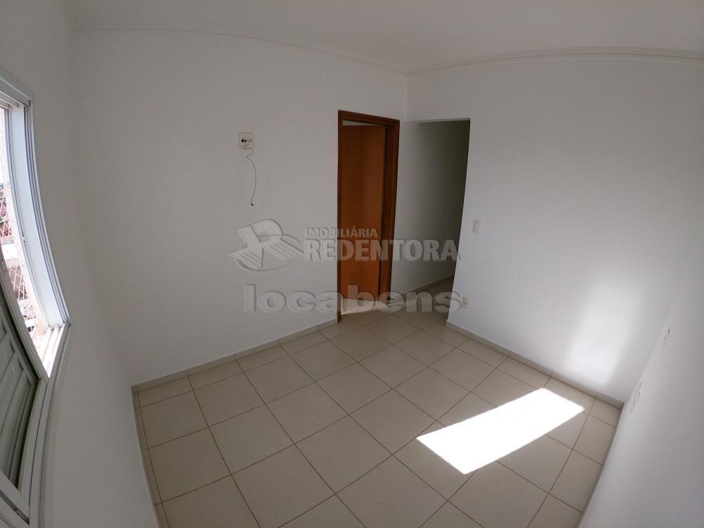 Alugar Apartamento / Padrão em São José do Rio Preto R$ 1.600,00 - Foto 16