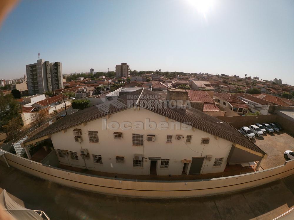 Alugar Apartamento / Padrão em São José do Rio Preto R$ 1.600,00 - Foto 18