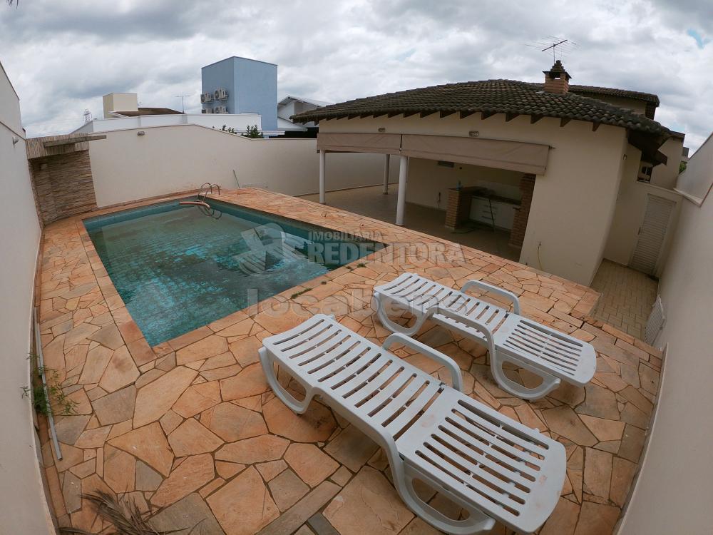 Alugar Casa / Condomínio em São José do Rio Preto R$ 3.800,00 - Foto 6