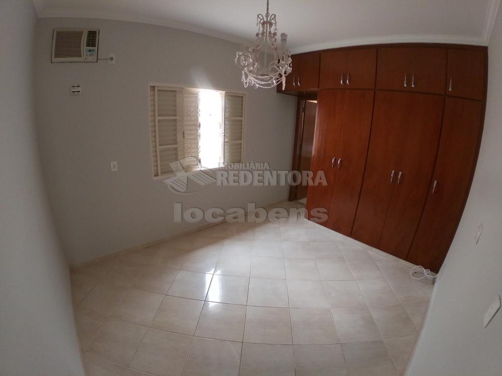 Alugar Casa / Condomínio em São José do Rio Preto R$ 3.800,00 - Foto 18