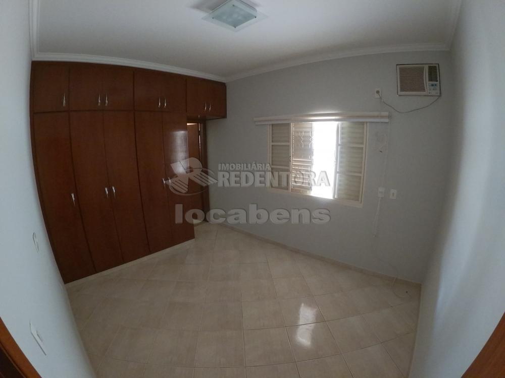 Alugar Casa / Condomínio em São José do Rio Preto R$ 3.800,00 - Foto 21