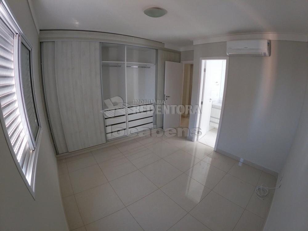 Alugar Apartamento / Padrão em SAO JOSE DO RIO PRETO apenas R$ 2.500,00 - Foto 26
