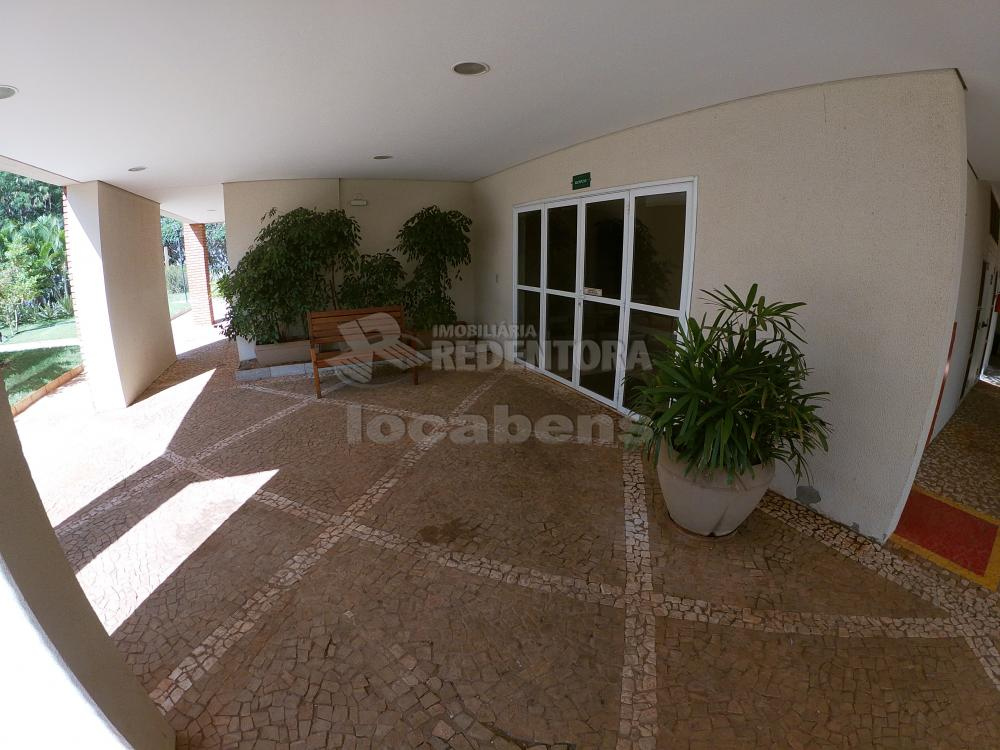Alugar Apartamento / Padrão em SAO JOSE DO RIO PRETO apenas R$ 2.500,00 - Foto 33