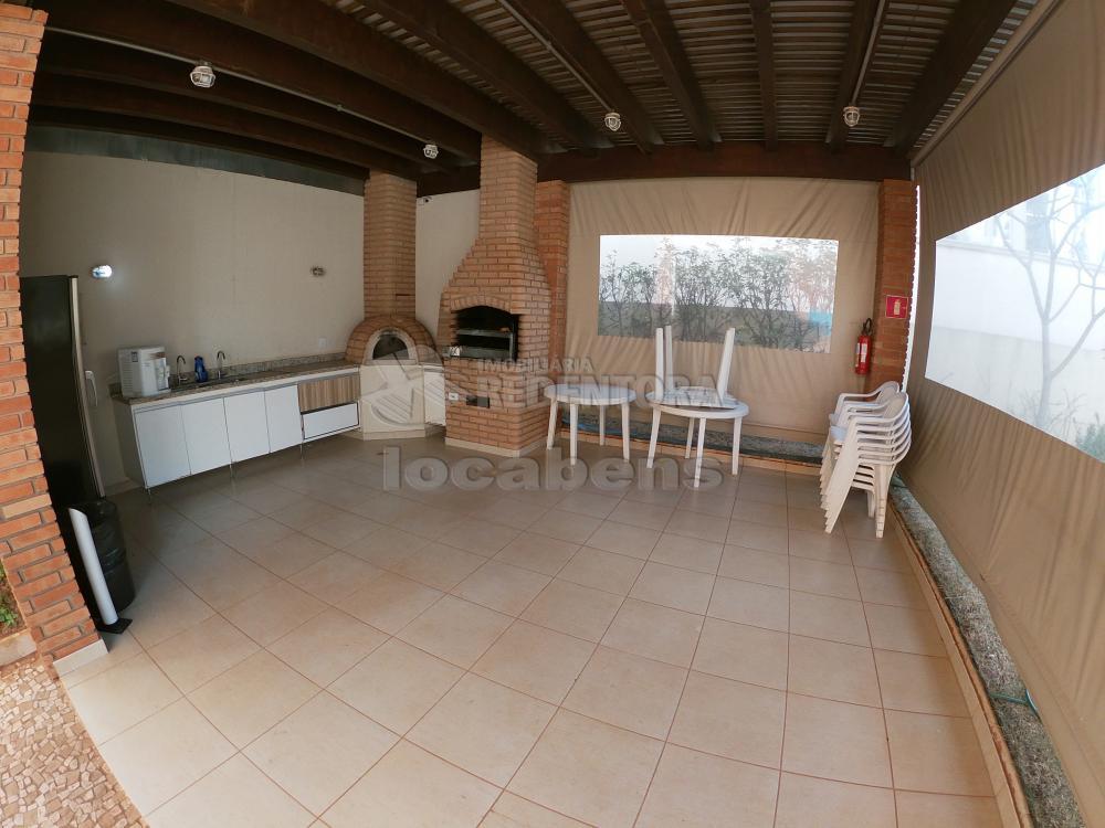 Alugar Apartamento / Padrão em SAO JOSE DO RIO PRETO apenas R$ 2.500,00 - Foto 38